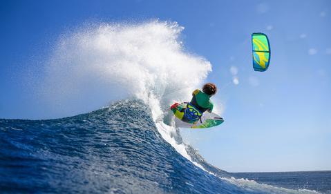 couv-surf-mitu-6225-5000px_480x480