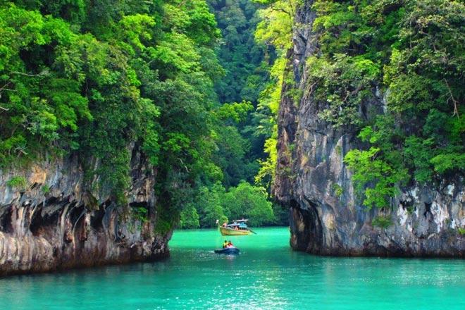 phang-nga-bay-by-speed-boat4