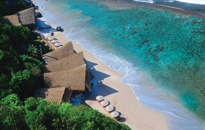 http_prod.static9.net.au_media201801101313Sundays-Beach-Club-Ungasan-Balis-best-beach-clubs