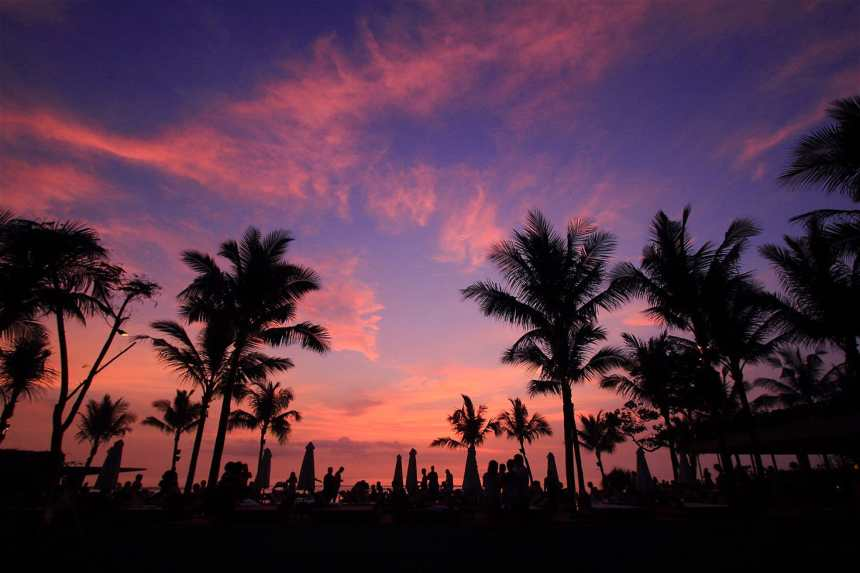 Sunset-at-Potato-Head-Beach-Club-Seminyak-Bali.-Image-by-skyseeker.jpg